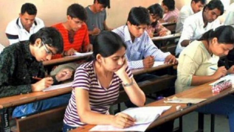 'Jai Hind' & No 'Yes Sir' and 'Yes Maam' During Roll Calls Says Madhya Pradesh Government To Students