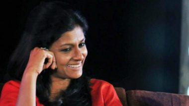 Virataparvam: Nandita Das Returns to Tollywood after a Decade with Sai Pallavi, Rana Daggubati's Film
