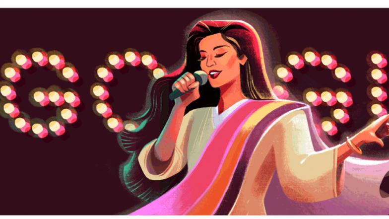 nazia hassan birth anniversary remembering the original