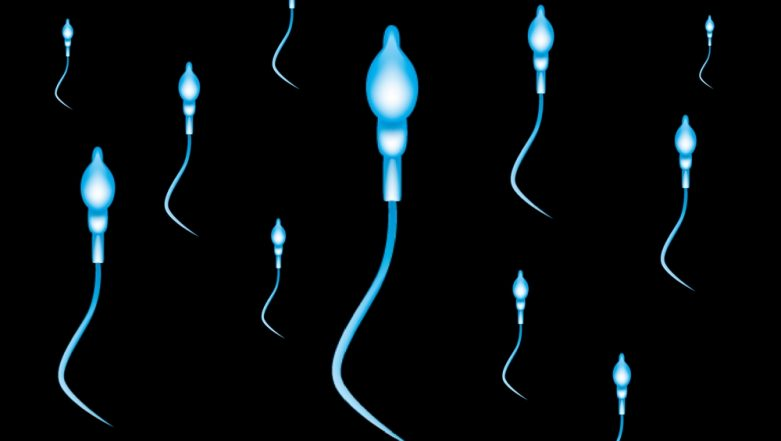 Chemotherapy and Sperm Quality: Study Says One Course of Chemo Won't Affect Male Fertility