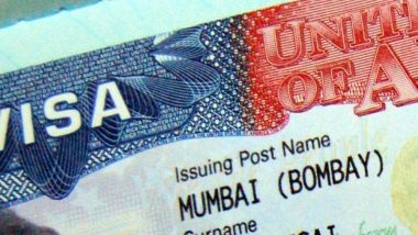 Substantial Increase in Denial of H1B Visa Petitions of Indians by US Immigration