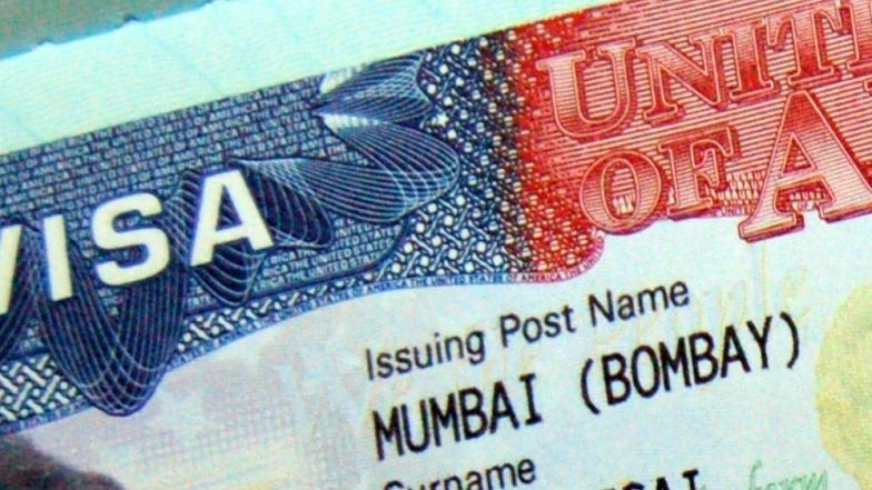 Substantial Increase in Denial of H1B Visa Petitions of Indians by