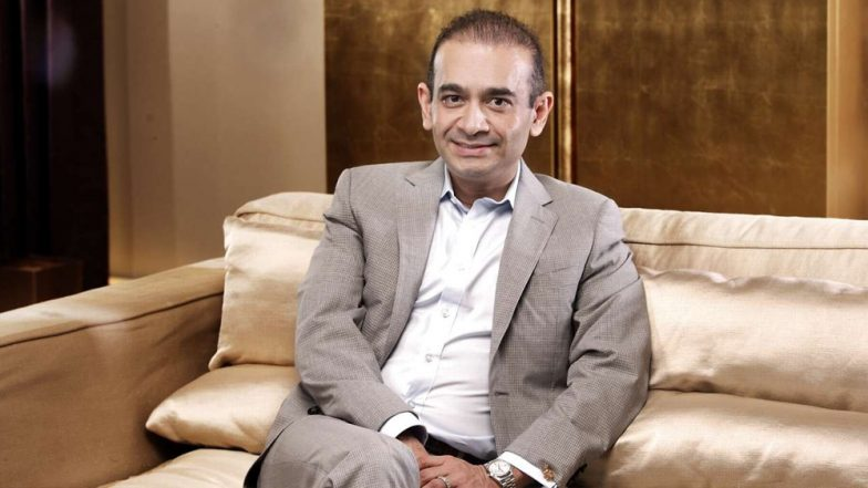 Nirav Modi Fraud Case: SEBI Warns PNB over late Disclosure of Stock Exchange