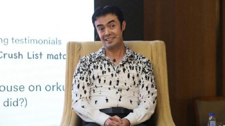 Orkut Founder Launches Hello Network in India, Touted as 'Alternative to Facebook'