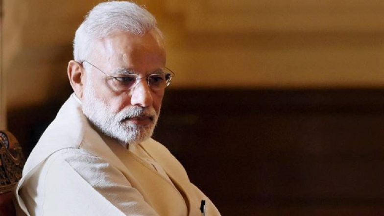 Demonetisation 2nd Anniversary: Congress Demands PM Modi's Apology For 'Tughlaqi Decree Which Wrecked The Economy'