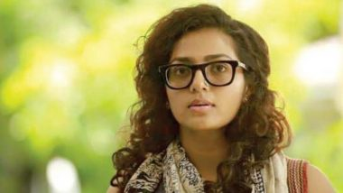 Parvathy Gets Called Out For Using The Word Bipolar While Defending Joker Against Arjun Reddy, The Actress Admits She Was Wrong