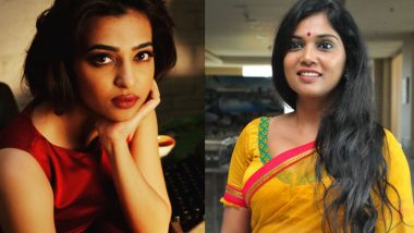Casting Couch: Radhika Apte and Usha Jadhav Reveal Dark Secrets Of Powerful Men In Bollywood!
