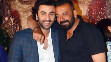 Sanjay Dutt Biopic Teaser: 5 Things to Expect From the Ranbir Kapoor Starrer