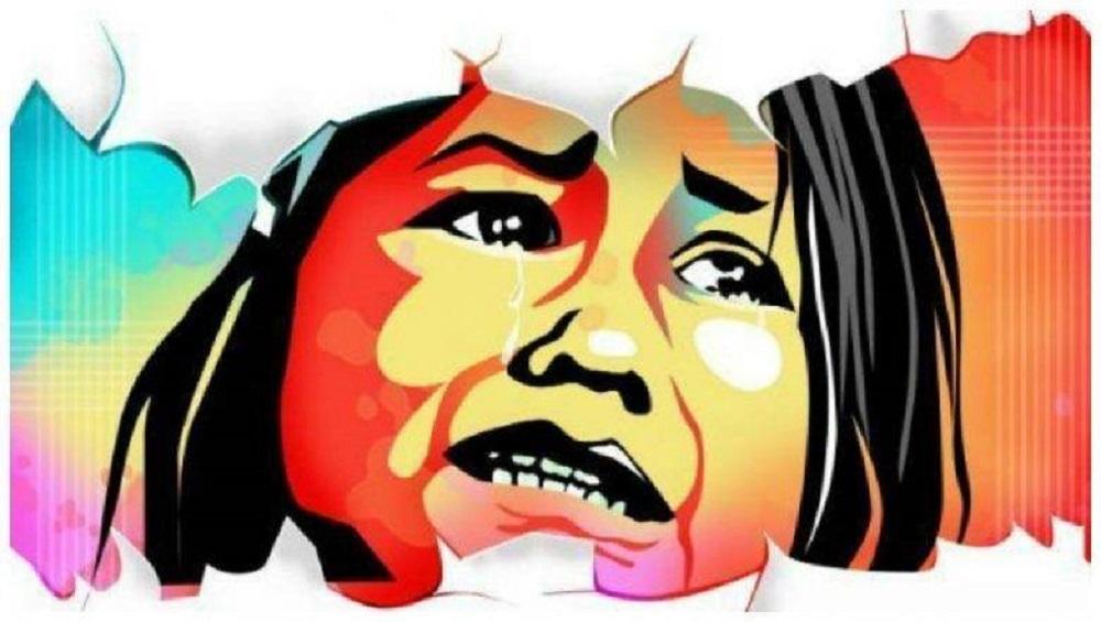 Uttar Pradesh Shocker: 14-Year-Old Boy Held for Raping Minor Girl in Lakhimpur District