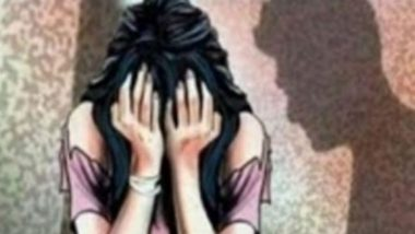 Mumbai: TTE Makes Obscene Gestures, Tries to Strip In Front of Woman Passenger on Chennai-Dadar Express