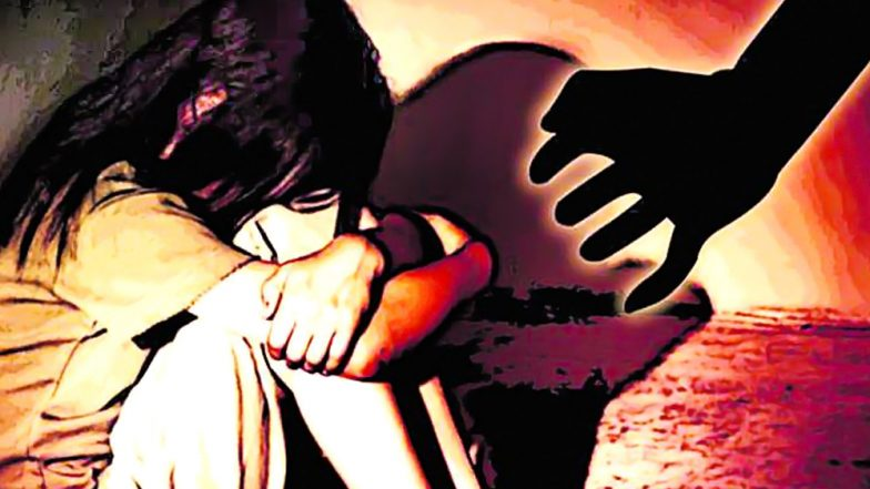 Three Delhi youths gang-rape 'specially gifted' minor, circulate video on WhatsApp