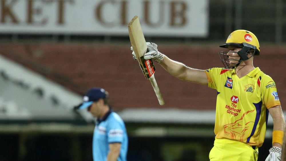Chennai Super Kings, IPL 2020 Players' List: Kedar Jadhav, Sam Billings, Karn Sharma, Shardul Thakur and Ambati Rayudu To Be Released By CSK?