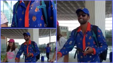 IPL 2018 Diaries: Mumbai Indians' Suryakumar Yadav Gets Punished, Find out how & why