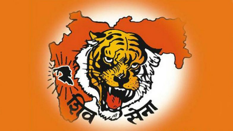Maharashtra Assembly Elections 2019: Shiv Sena Promises Rs 10 Meal, Medical Checkup for Only Rs 1 for Farmers in Manifesto