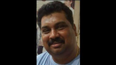 Shiv Sena Leader Sachin Sawant Shot Dead at Kandivali in Mumbai