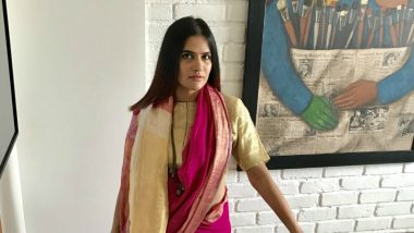 Filmfare Awards 2019: Sona Mohapatra Has A Message For Those Who Thought Her Career In Bollywood Is 'Done And Dusted' -Read Here