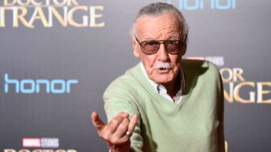 Video! Remembering Stan Lee: Marvel Revisits The Legacy Left Behind By The Master!