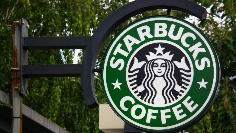 Tata Starbucks Found Guilty of Profiteering Rs 4.51 Crore by Selling Expensive Coffee: GST Body