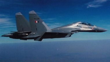 India to expand scope of fighter aircraft order - Will it Suffice?