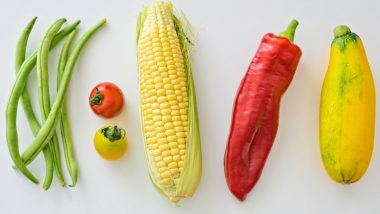 Summer Weight Loss Diet Tips: What Should You Eat To Lose Weight In the Hot Months?
