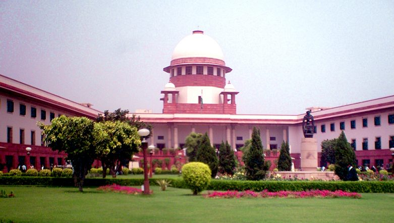 Mob Violence: Supreme Court Asks States to Display Guidelines on Websites, Says 'People Must Desist From Taking Law Into Their Hands'