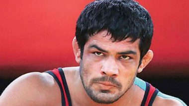 Wrestler Murder Case: Look Out Notice Issued Against Olympian Sushil Kumar