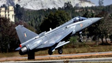 Tejas To Become 20% Lighter; CSIR-NAL Develops Technology For Manufacturing Carbon Components