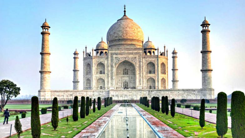 World Heritage Day 2018: Know Importance of UNESCO 36 Heritage Sites in India