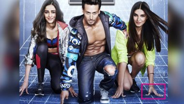 Student of the Year 2 Movie: Review, Cast, Box Office Collection, Budget, Story, Trailer, Music of Tiger Shroff, Tara Sutaria and Ananya Pandey Film