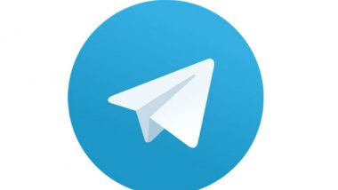 Telegram Soon to Enable Video Calling, Feature Added in App's Beta Version