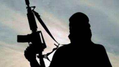 UN Report Vindicates India's Position That Pakistan Epicentre of Global Terrorism: MEA