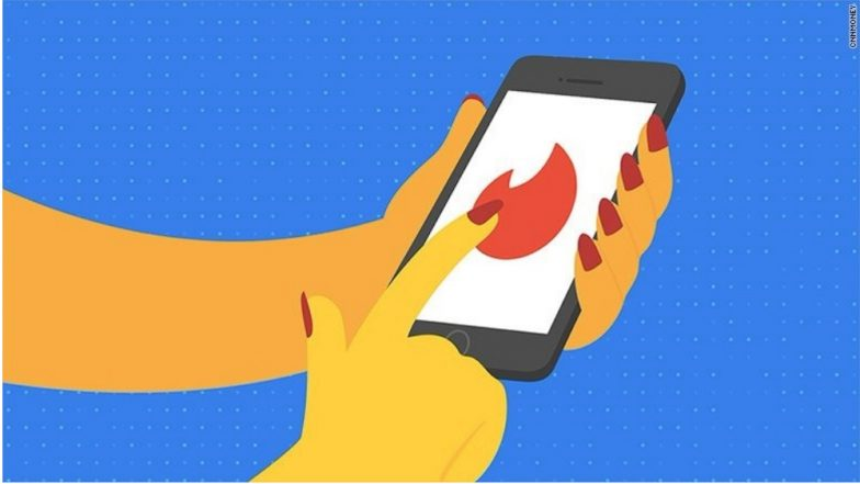 Tinder is Down After Facebook's Privacy Fixes; Users Express Their Annoyance on Twitter