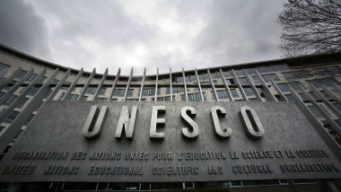 UNESCO Adds 5 More Sites, Including Petroglyphs of Lake Onega and the White Sea, Porticoes of Bologna, to World Heritage List