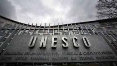 UNESCO Creative Cities: Mumbai And Hyderabad Enter Prestigious List on World Cities Day 2019