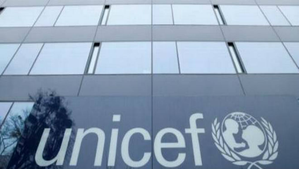 Malnutrition Behind 69 Percent Deaths Among Children Below 5 Years in India: UNICEF Report