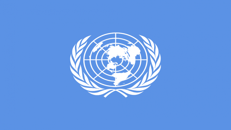 United Nations Stops Printing Press Releases, Goes Paperless