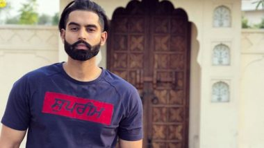 Punjab Police Arrests Shooter Involved in Singer Parmish Verma Attack