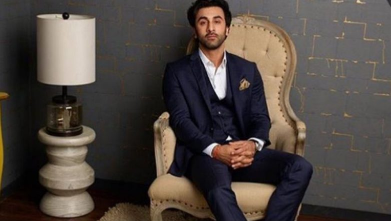 After Hardik Pandya and Ranveer Singh, Ranbir Kapoor is Next on Twitterati's Radar for Being a Total BRAT To Katrina Kaif in This Throwback Video