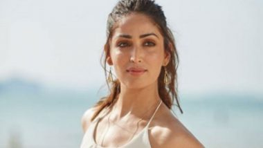 Yami Gautam on 'Bala' Crossing Rs 100 Crore Says It's a Victory of Writers, Directors