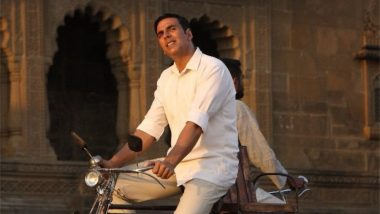 Akshay Kumar Deletes Old Tweet on Petrol Hike After Getting Trolled For His Silence on Current Rise in Prices - Read Deets Here
