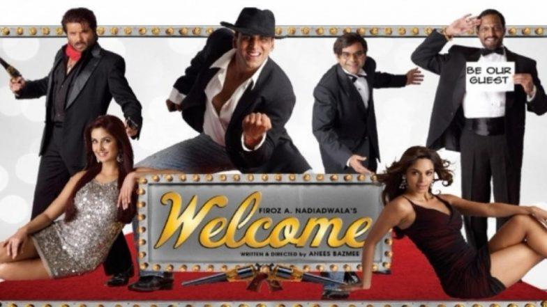 welcome 2 full movie akshay kumar