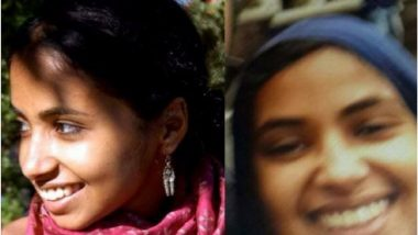 Missing Anthropologist, Atreyee Majumdar Returns, But Daily 14 People Go Missing from Bengaluru