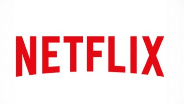 Netflix to Invest 85 Per Cent Spending on Original Content
