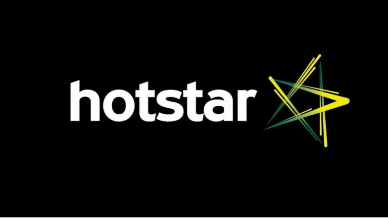 Hotstar Premium Monthly Subscription Price Hiked By Rs 100; Becomes Expensive After Game of Thrones First Episode