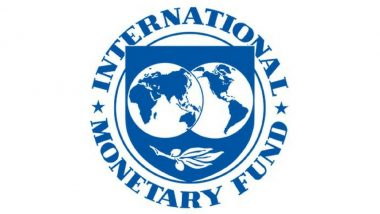Economic Slowdown: IMF Calls for Urgent and Quick Action by Indian Government to Tackle Slowdown