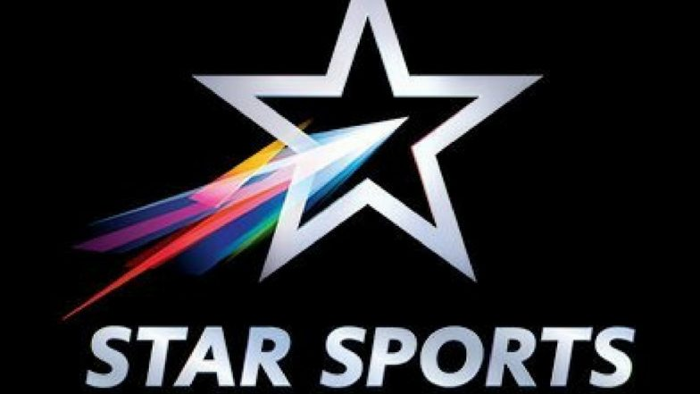 Star Sports Restrained From Interfering Live Streaming of ICC Cricket World Cup 2019 by Powersportz.tv