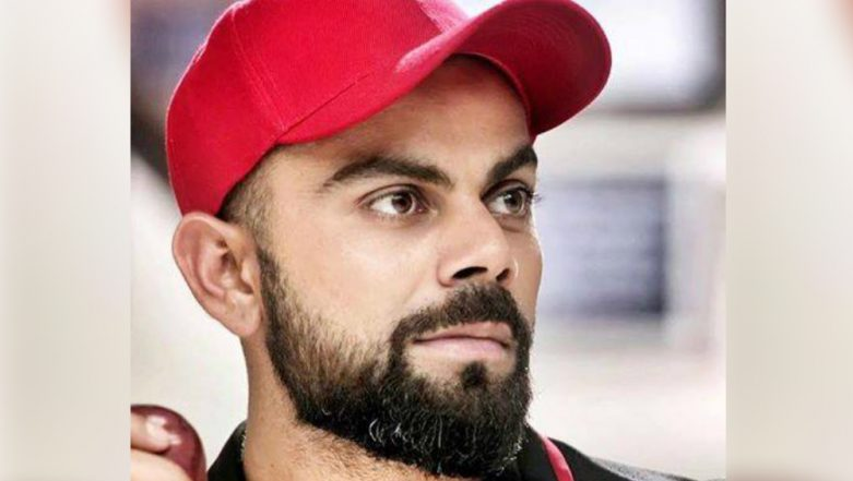 No Cap on IPL 2019 Matches, Insists Virat Kohli, Tournament to Benefit India Players for ICC World Cup 2019, Says Kirsten