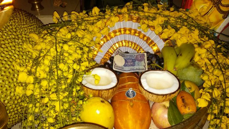 Vishu 2018 Date, History & Significance: How is Malayali New Year Celebrated During Spring?