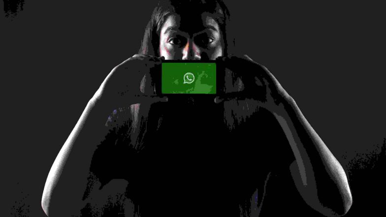 Good News For WhatsApp Users! You Can Now Report Against Offensive Messages To DoT