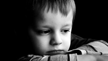 Autism: How Younger Generation Is Getting Sensitive Towards the Problem